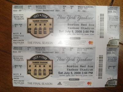 Ticket_006
